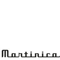 Santiago Harker Matiz